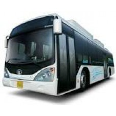Deals, Discounts & Offers on Travel - Flat 40% Cashback On All Bus Ticket Order
