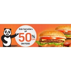 Beverages - Soft Drinks Offers and Deals Online