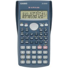 Deals, Discounts & Offers on Electronics - Upto 30% OFF On Calculators