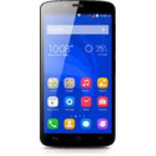 Deals, Discounts & Offers on Mobiles - Honor Holly at Just Rs.5,399 & Exchange upto Rs. 3,000
