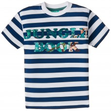 Deals, Discounts & Offers on Baby & Kids - Jungle Book Boys' T-Shirt