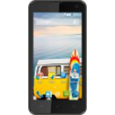 Deals, Discounts & Offers on Mobiles - Micromax Bolt Q339 at just Rs.2,999