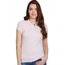 Deals, Discounts & Offers on Women Clothing - Flat 65% Off on orders of Rs.2499 & Above