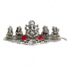 Deals, Discounts & Offers on Home Decor & Festive Needs - Flat 25% Off On Diwali Gifts