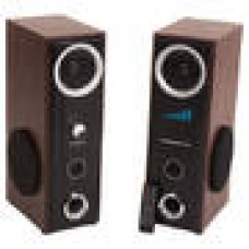 Deals, Discounts & Offers on Electronics - Envent RockU Bluetooth Mini Tower Speaker