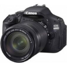 Deals, Discounts & Offers on Electronics - Minimum 25% OFF on Canon & Nikon DSLRs