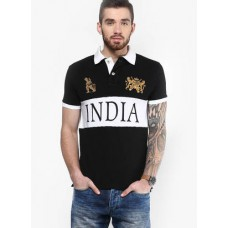 Deals, Discounts & Offers on Men Clothing - Great Festive Deals: Min 25% Off + Extra 25% Off on Orders Above Rs.1999.