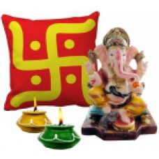 Deals, Discounts & Offers on Home Decor & Festive Needs - Flash Sale: Upto 80% Off + Extra 9% Offer