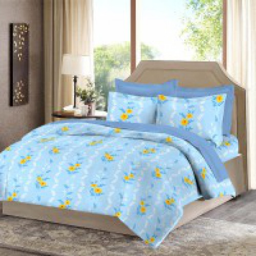 Deals, Discounts U0026 Offers On Home Improvement   Flat 60% OFF On Bombay  Dyeing