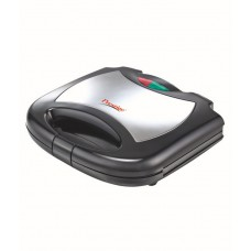 Deals, Discounts & Offers on Electronics - Prestige Sandwich maker offer in snapdeal
