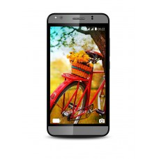 Deals, Discounts & Offers on Mobiles - Karbonn Titanium Machfive offer in deals of the day
