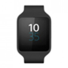 Deals, Discounts & Offers on Electronics - Sony Smart Watch 3 SWR-50 at Rs.14990