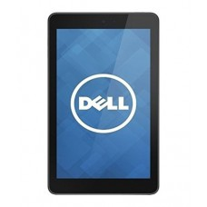 Deals, Discounts & Offers on Tablets - Dell Venue 7 3000 Series Tablet