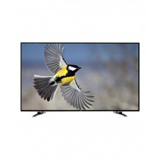 Deals, Discounts & Offers on Televisions - Intec IV240HD 60 cm (24) HD Ready LED Television offer