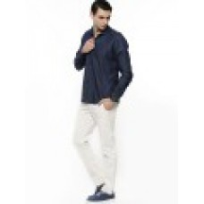 Deals, Discounts & Offers on Men Clothing -  Independence Day Sale: Men 20% Off* on New Season.