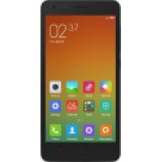 Deals, Discounts & Offers on Mobiles - Redmi 2 Prime at just Rs.6,499 & Exchange upto Rs. 3,000