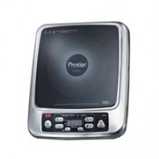 Deals, Discounts & Offers on Electronics - Prestige PIC 9.0 Induction Cooktop