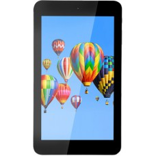 Deals, Discounts & Offers on Electronics - Digiflip Pro ET701 at just Rs 3,999/-