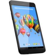 Deals, Discounts & Offers on Electronics - Extra 10% Cashback on EMI on purchase of Digiflip Pro XT811 Tablet