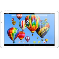 Deals, Discounts & Offers on Electronics - Extra 10% Cashback on EMI on purchase of Digiflip Pro XT911 Tablet