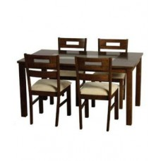 Deals, Discounts & Offers on Home Appliances - Min 30% off on Dining Sets