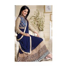 Deals, Discounts & Offers on Women Clothing - Flat 50% Cashback on Dress Material and Western Wear