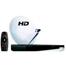 Deals, Discounts & Offers on Recharge - Get Rs.100 cash back on DTH Recharge