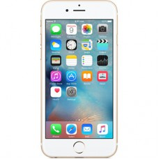 Deals, Discounts & Offers on Mobiles -  iPhone 6s with additional cashback of Rs.6,000
