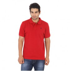 Deals, Discounts & Offers on Men Clothing - Best prices online offer