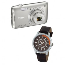 Deals, Discounts & Offers on Accessories - Upto Rs.3500 Cashback offer