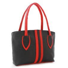 Deals, Discounts & Offers on Accessories - 10th Planet Women's Handbag