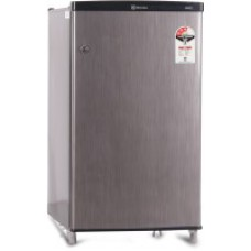 Deals, Discounts & Offers on Electronics - Refrigerators - MINIMUM 15% OFF