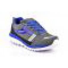 Deals, Discounts & Offers on Foot Wear -  Best Offers on Mens Foot wear