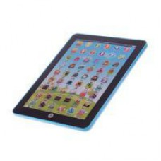 Deals, Discounts & Offers on Mobiles - Kids Jumbo 11inch Talking Educational Tablet