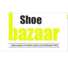 Deals, Discounts & Offers on Foot Wear - Best Offer on all deals