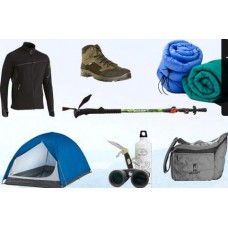 Sports365 Offers and Deals Online - Best Offers on all deals shopping