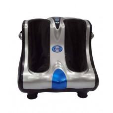 Deals, Discounts & Offers on Electronics - JSB HF05 Leg and Foot Massager offer