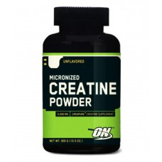 Deals, Discounts & Offers on Health & Personal Care - On On Micro Creatine Powder -300 Grm offer
