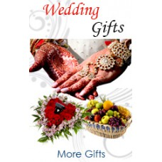 IndiaFlowerMall Offers and Deals Online - 12 Red Roses Bouquet free a purchase above Rs.100