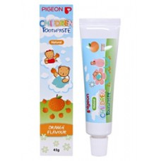 Deals, Discounts & Offers on Baby & Kids - Flat 15% OFF* on Bath, Skin & Healthcare