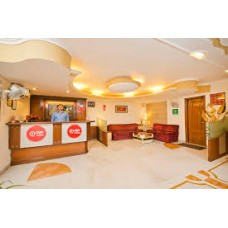 Deals, Discounts & Offers on Hotel - Dussehra Special - FLAT 500 off