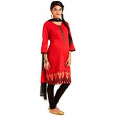 Deals, Discounts & Offers on Women Clothing - Flat Rs. 300 Off on Rs. 1199