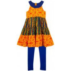 Deals, Discounts & Offers on Baby & Kids - 25% flat off on entire Product range
