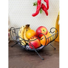 Deals, Discounts & Offers on Home Decor & Festive Needs - Upto 80% OFF On Home n Decor & kitchen Accessories