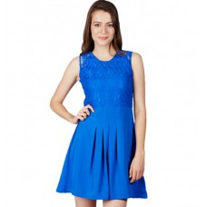 Deals, Discounts & Offers on Women Clothing - Upto 75% + Extra 30% off on Orders of Rs.1499 & Above