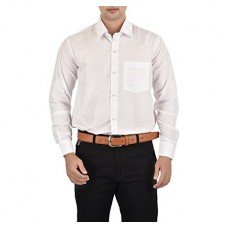 Deals, Discounts & Offers on Men Clothing - Additional 20% offer on mens clothing