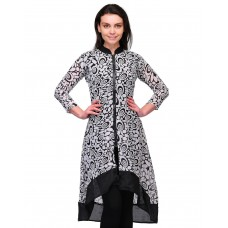 Deals, Discounts & Offers on Women Clothing - Additional 20% off at womens clothing