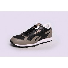 Deals, Discounts & Offers on Foot Wear - Additional 20% off at Checkout