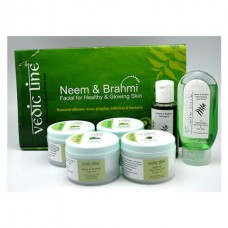 Deals, Discounts & Offers on Health & Personal Care - Flat Rs.200 off on min. purchase of 999