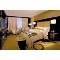 Deals, Discounts & Offers on Hotel - Flat 40% Off across India